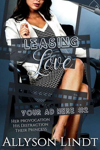 Leasing Love