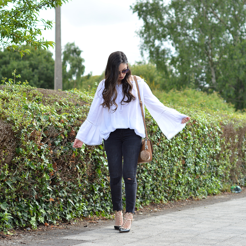 zara_sheinside_ootd_lookbook_bershka_05