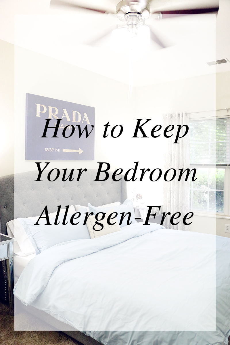 how-to-keep-bedroom-allergen-free-6