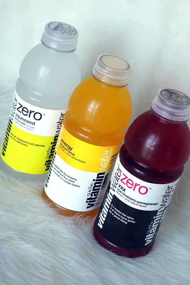 vitaminwater3
