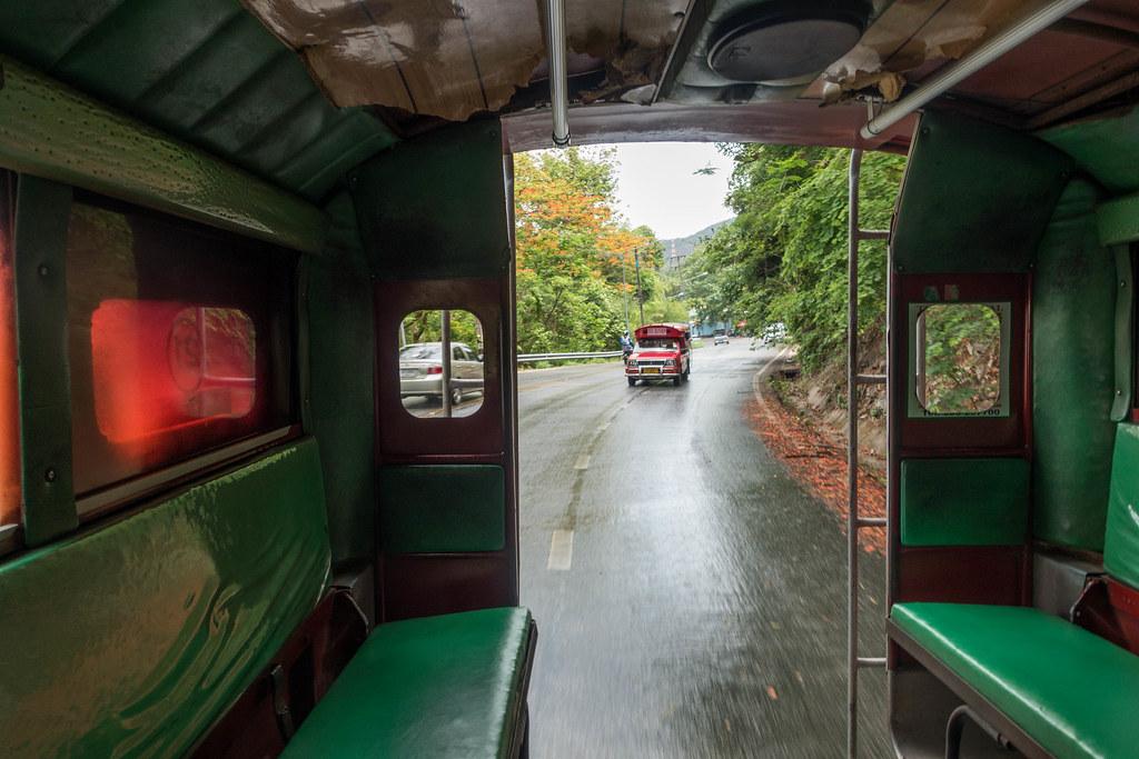 Chiang Mai-01238