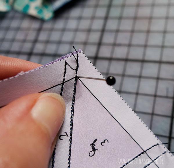 Paper_Piecing_tutorial_5787.jpg