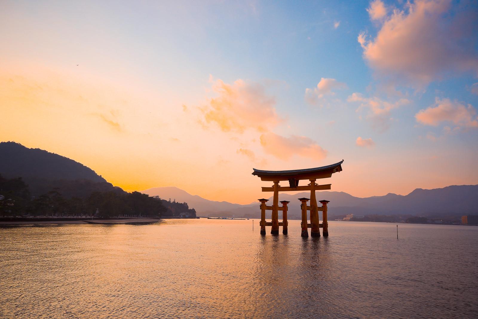 2016 Jan Hiroshima 129