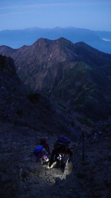 八ヶ岳 (141)