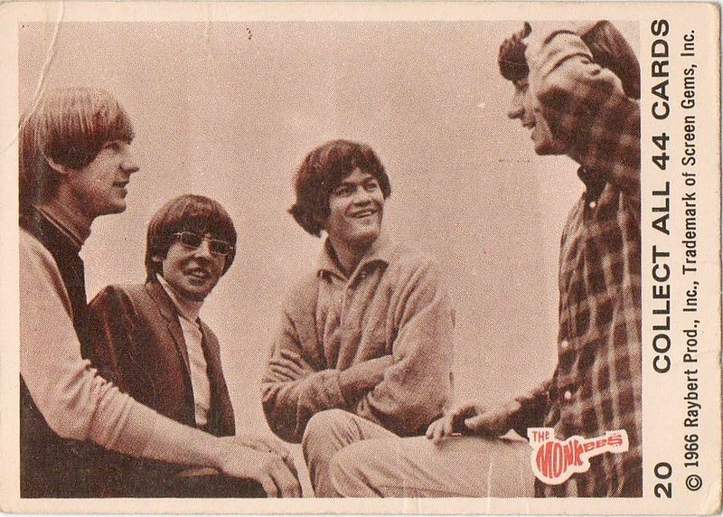 monkees_card20