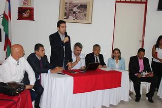 Curso COC en Indervalle Admon Deportiva
