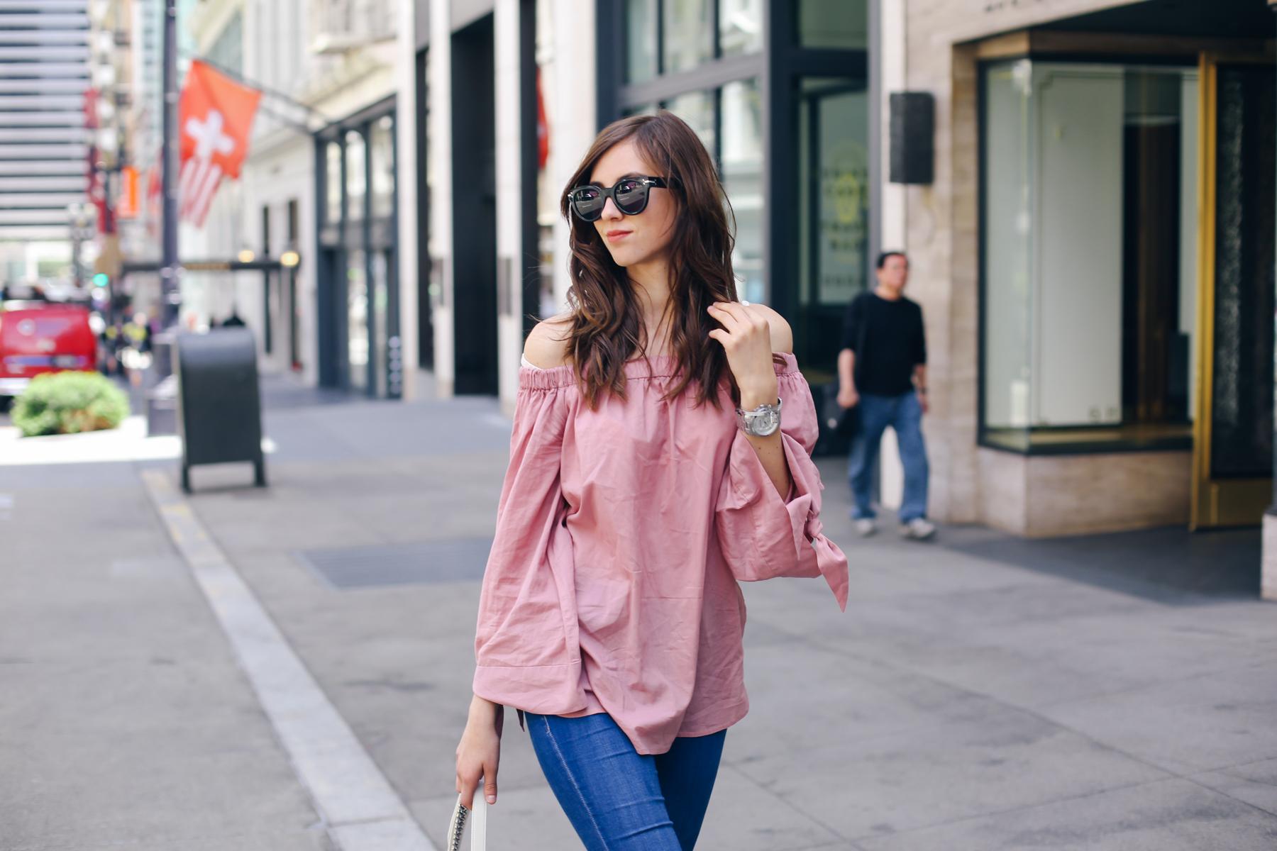 Barbora-Ondracova-FashioninmySoul-Fashion-Blogger-Photography-RyanbyRyanChua-7147