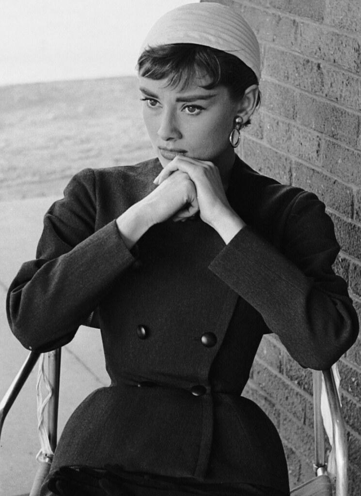 Hepburn76