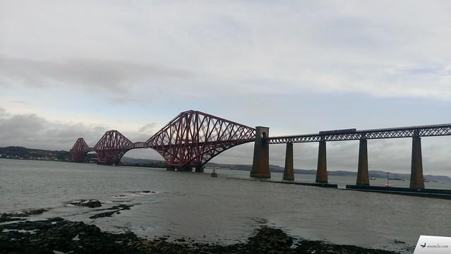 FREE Scottish Highlands Tour