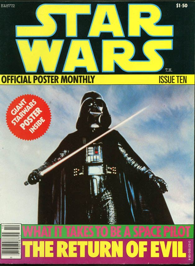 starwars_postermonthly10