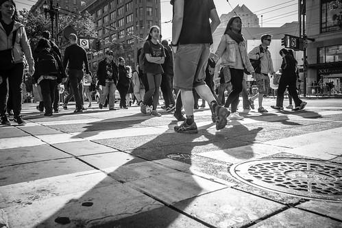 San Francisco #14