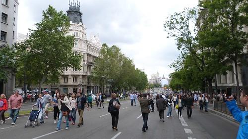 16-Madrid-0018