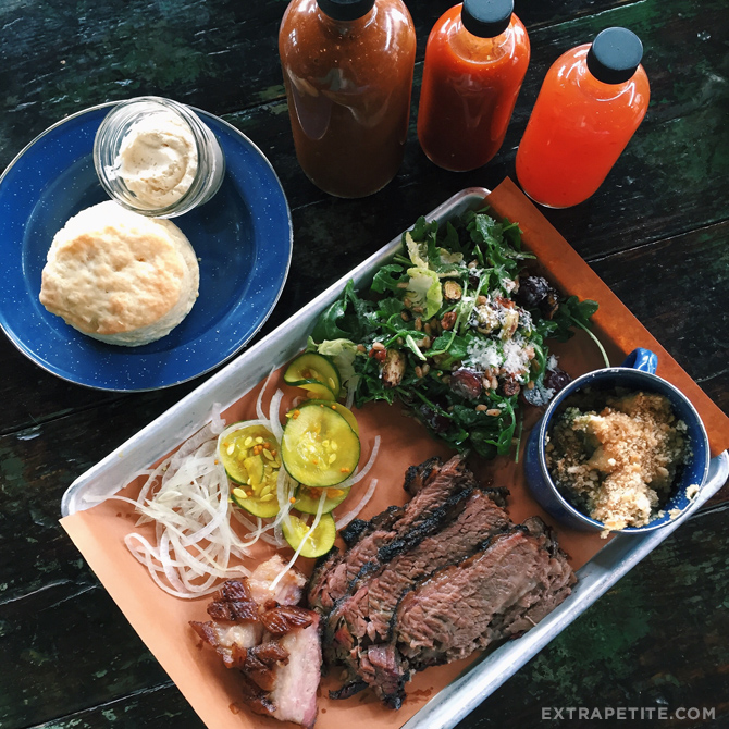 boston best barbeque sweet cheeks BBQ restaurant fenway