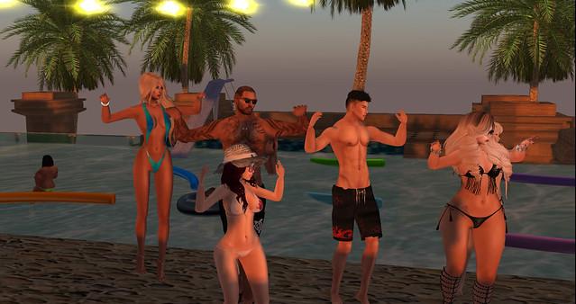 Summer Fun_021