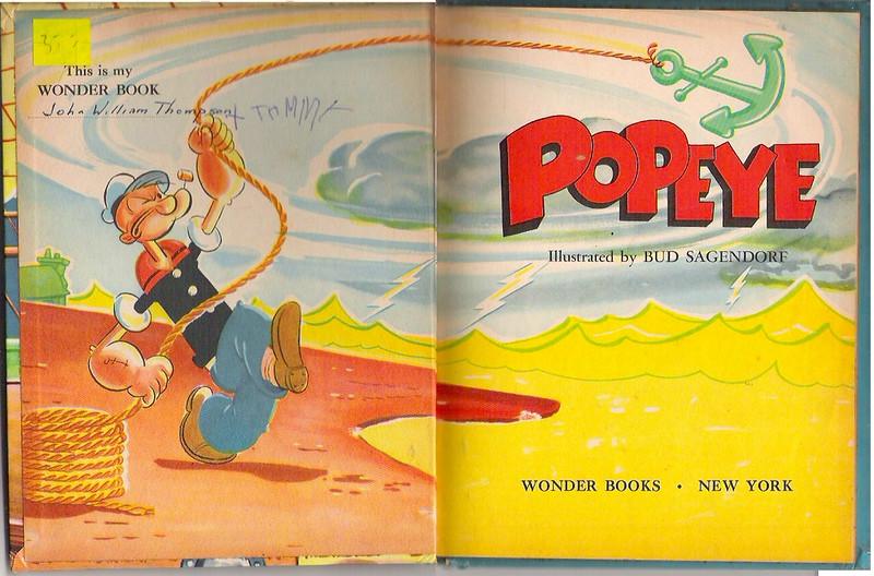 popeye_02