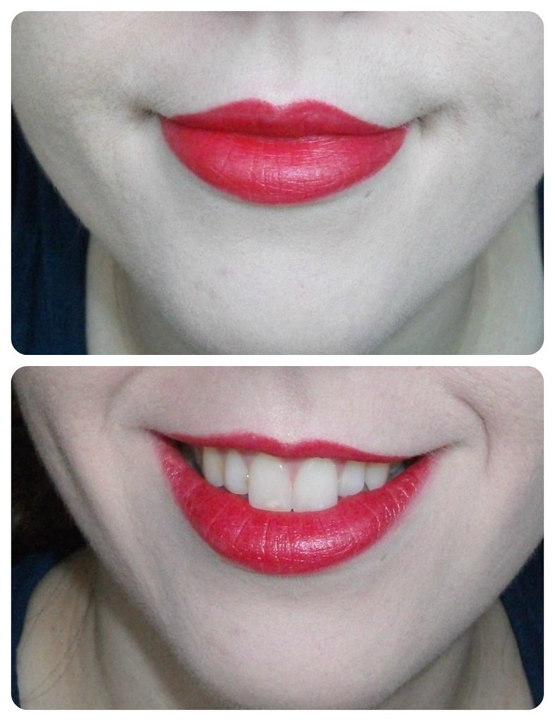 Born-Pretty-Heart-Shaped-Lipstick-Shade-68