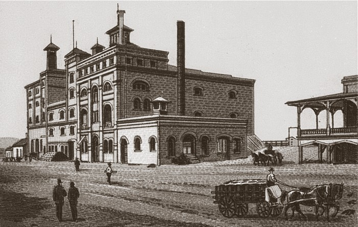 kessler_brewery_ward_bros_1892