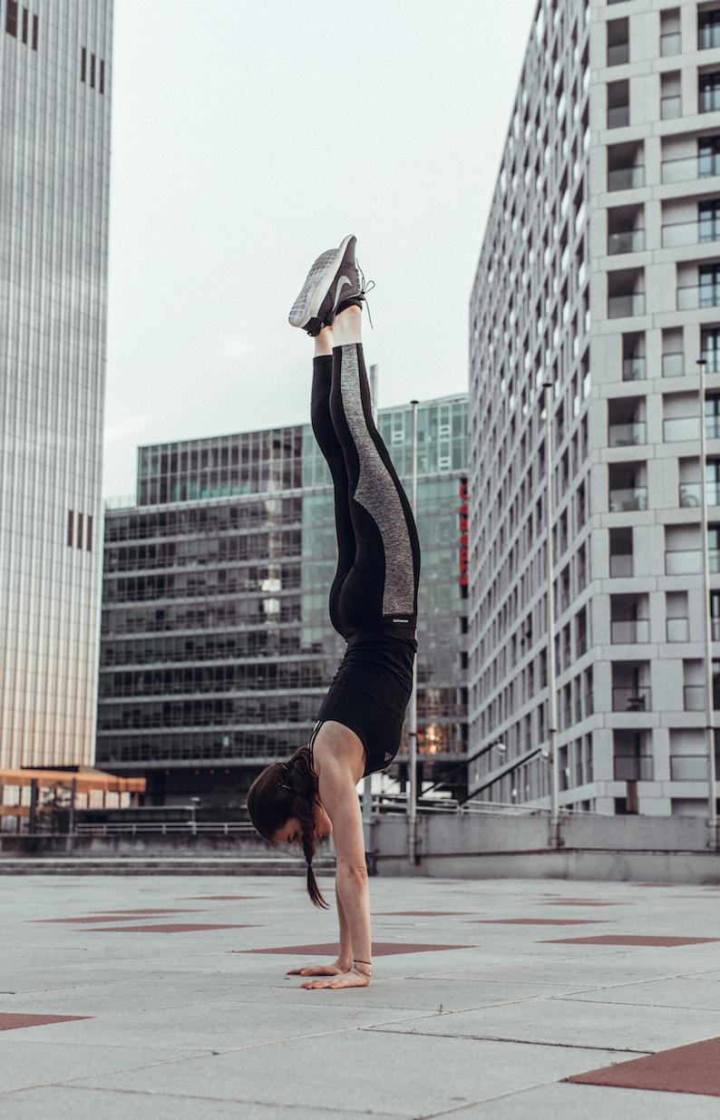 Sport_Nike_Calzedonia