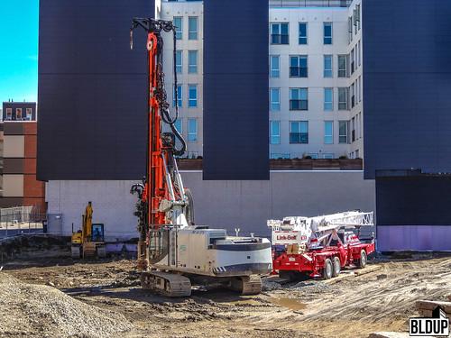 14-West-Broadway-Village-MBTA-Red-Line-Station-South-Boston-Southie-Ryan-Sillery-CPC-Cornerstone-Development-LLC-RODE-Architects-Steere-Engineering-2