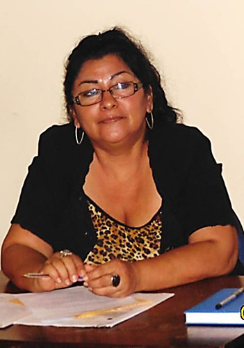 Aposentadoria de promotora que trabalhou em Rurópolis é cassada pelo CNMP, elaine nuayed