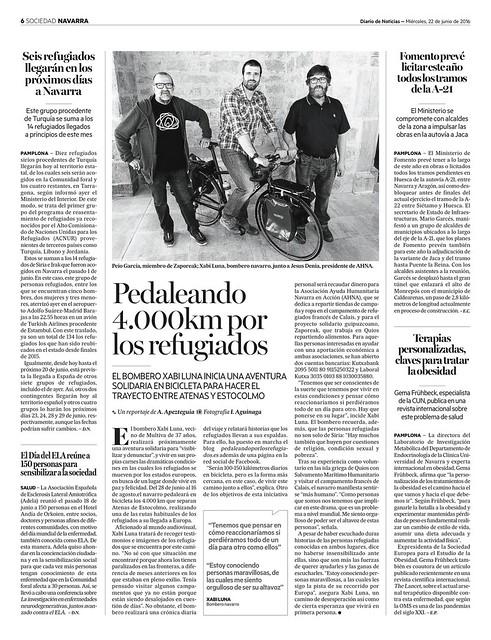 D.noticias proyecto