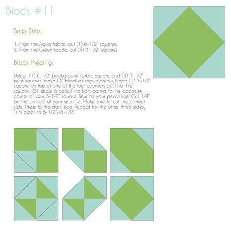 Block 11_edited-1