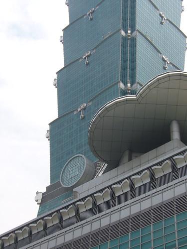 台北101-6