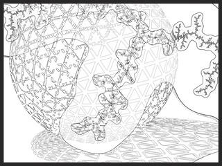 Coloring Book Software Free Download