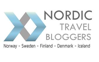 Nordic_travelbloggers