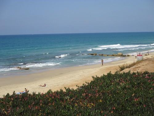 tel-baruch-beach-telaviv-attraction-jerusalem