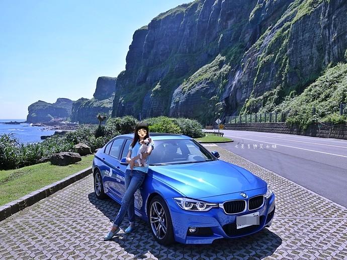 41 BMW 3系列運動房跑車
