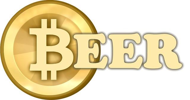 beer-economy