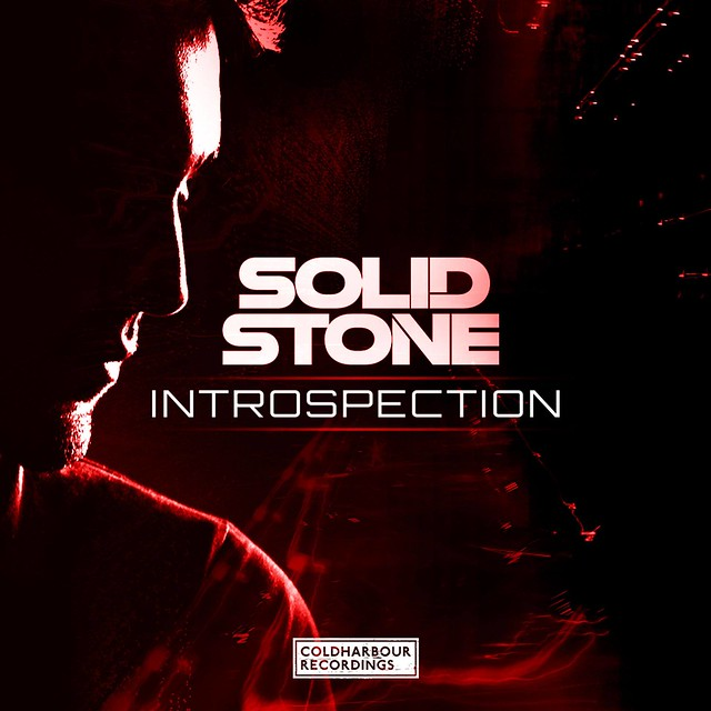 Solid Stone - Introspection [Progressive Trance]