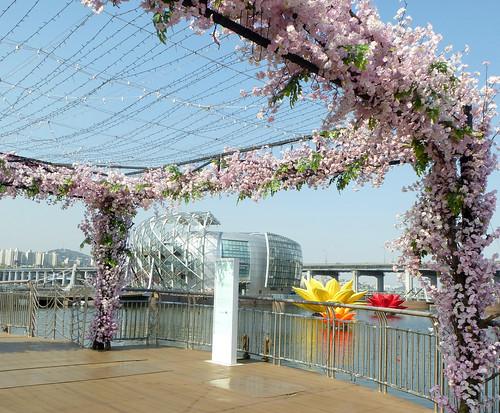 C16-Seoul-Parc Banpo-Ile-j3 (4)