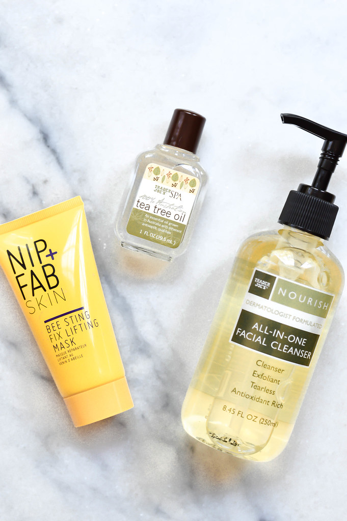 best-skin-care-products