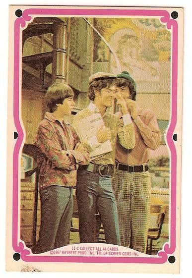monkees_cardcolor11c