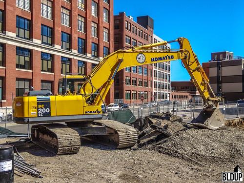 14-West-Broadway-Village-MBTA-Red-Line-Station-South-Boston-Southie-Ryan-Sillery-CPC-Cornerstone-Development-LLC-RODE-Architects-Steere-Engineering-7