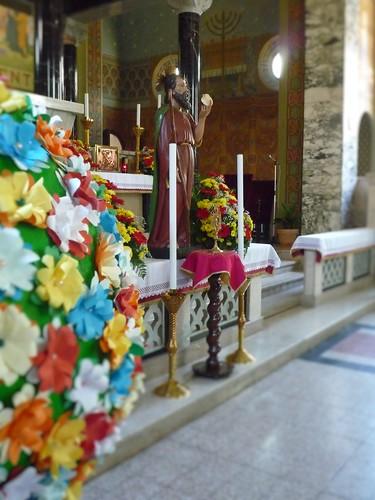 Festa di san Giacomo, 3 luglio 2016