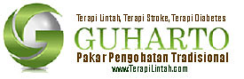 Pakar Pengobtan Tradisional Terpercaya Terapi Lintah Guharto