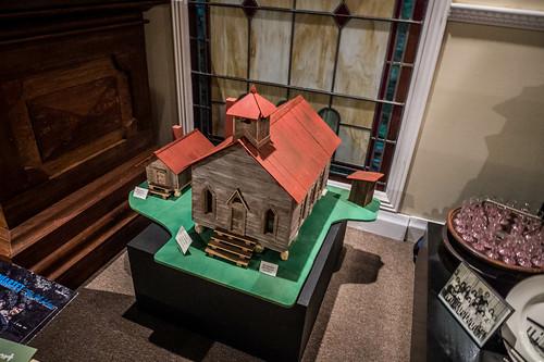 Cherokee County Museum-022