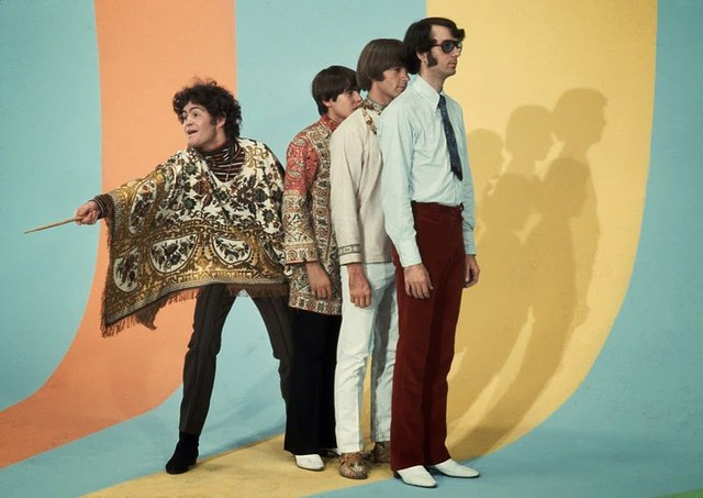 monkees_still11