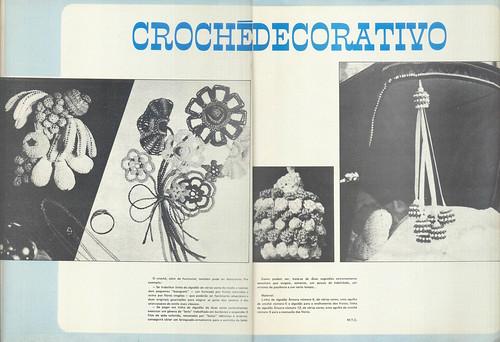 Modas e Bordados, No. 3223, 14 Novembro 1973 - 18