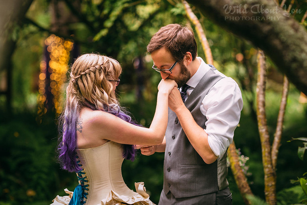 secretgardenwedding31