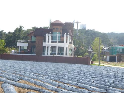 c16-Gangneung-Auberge (1)