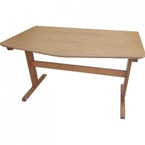 Bàn gỗ xuất khẩu 4