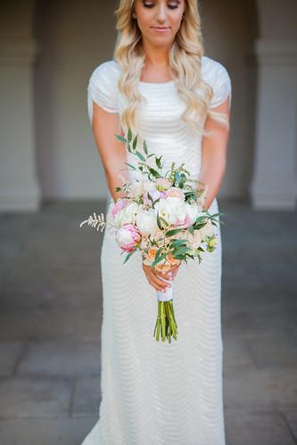 kambree bridals-125