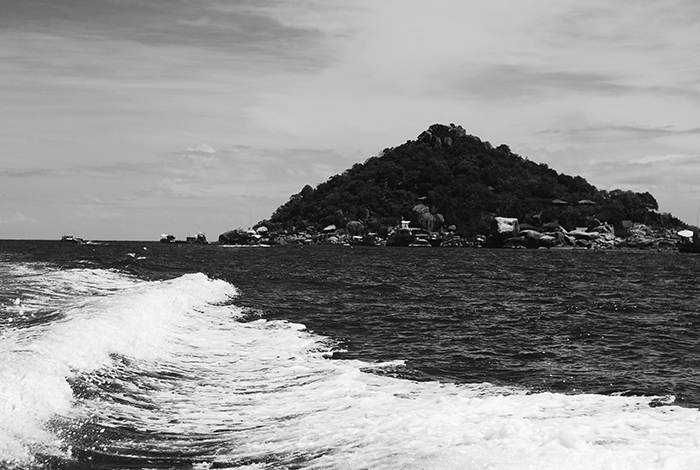koh-samui-photodiary-black-white-2