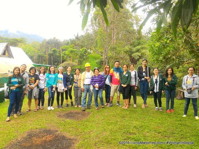 LivingMarjorney-Binahon-Agroforestry-Farm-Bukidnon (48)