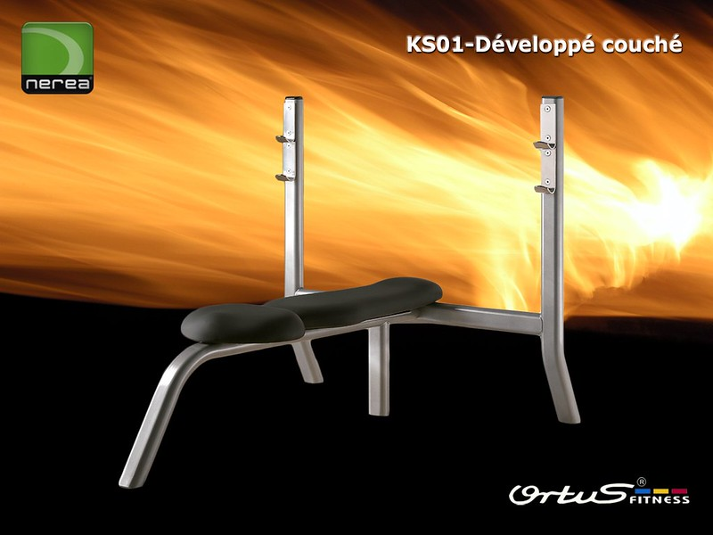 ks01-feu