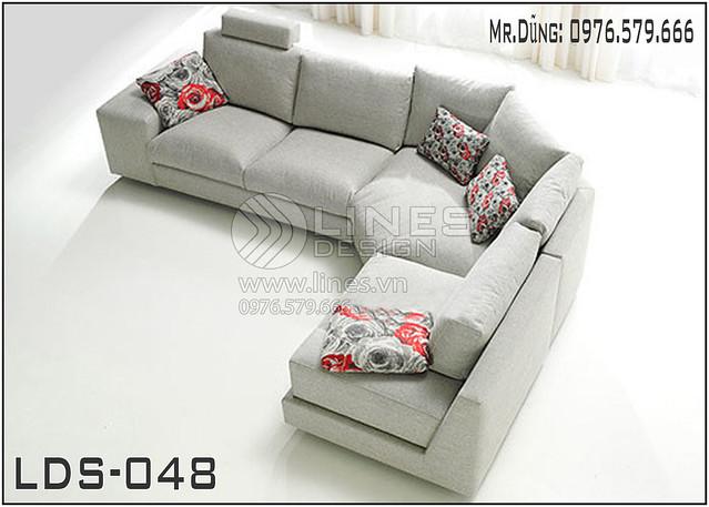 lds-48_16601442147_o
